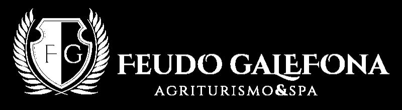 Feudo Galefona