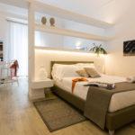 appartamento executive Palermo in Suite