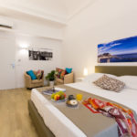 appartmento superior Palermo in Suite